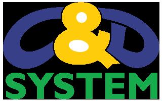 C & D System snc